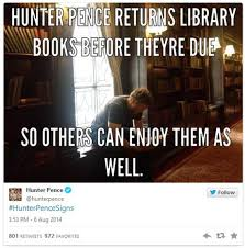 Hunter Pence Memes - image 807424 hunter pence signs know your meme