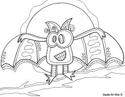 halloween halloween coloring pages kids frees disney winnie