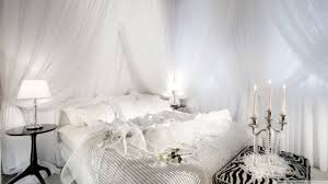 Romantic Bedroom Romantic Bedroom Wallpapers