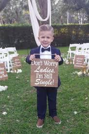 best 25 wedding signs ideas on pinterest rustic wedding signs