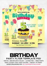 retirement party flyer template retirement party flyer template