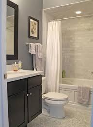 bathroom color schemes on pinterest balinese bathroom what color vanity for small bathroom google search bathroom