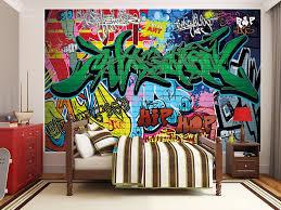 graffiti photo wallpaper street art graffiti wallpaper street graffiti photo wallpaper street art graffiti wallpaper street style mural great art 82 7 inch x 55 inch amazon com