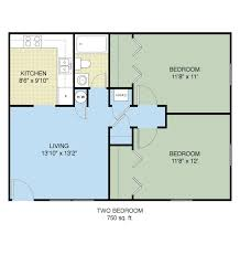 2 Bedroom Apartments In Greenville Nc Ashton Woods At Ecu 2 Bedroom Apartments Close To Ecu For Rent In