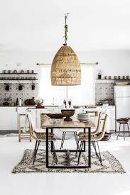 kitchen interior design resources kitchen island designs kitchen
