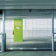 Advanced Overhead Door by Model 600 Adv Acorn Overhead Door Company