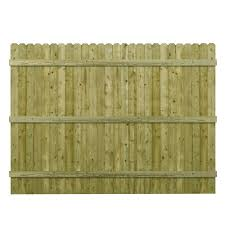 fence bamboo screen roll bamboo fence home depot fence stakes