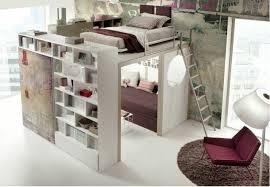 la chambre pr la chambre enfant design par caroti et tumidei chambre enfant