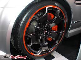 2008 pontiac g6 rims find the classic rims of your dreams www