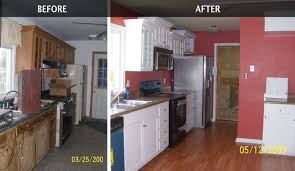 interior painting before and after pictures khabars net