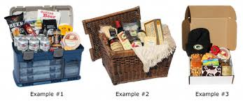 wisconsin gift baskets west allis cheese and sausage shoppe wisconsin