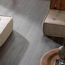 Home Depot Floor Laminate Floor Home Depot Tile Flooring Home Depot Floor Tiles