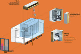 what is a micro home and what does it mean in new york curbed ny