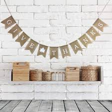 sign for thanksgiving online get cheap thanksgiving decorations aliexpress com