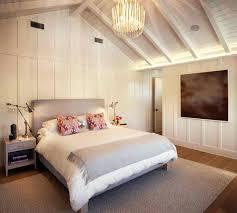 bedding ideas bedroom space baby quilt organic bedding handmade