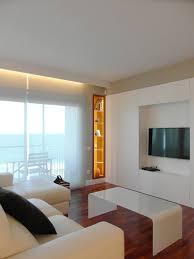 badalona home design 2016 10 best espais 3d interior house badalona images on pinterest