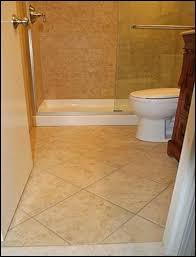 Floor Tiles For Bathroom Bathroom Floor Tile Small Bathroom Floor Tile Bathroom Remodel