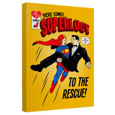 shop by i love lucy episode lucy as superman lucystore com