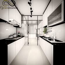 nice kitchen and take note of the doors kitchen pinterest