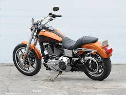 2014 harley davidson low rider first ride motousa youtube