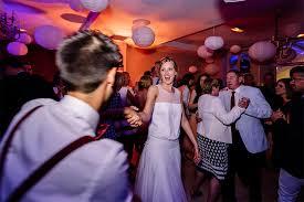 photographe mariage nancy ng photographe mariage nancy 65 nicolas giroux photographe