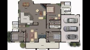 cottage house plans with basement indian house plans with basement garage ideasidea