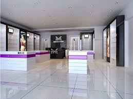 Top Quality Modern Lingerie Retail Store Interior Design Buy - Modern boutique interior design