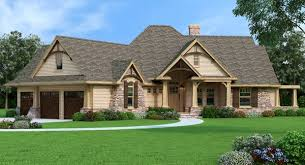 the house designers house plans americas best selling house plan contest the house designers