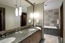 bathroom bathroom lighting next marvelous interceramic tilein