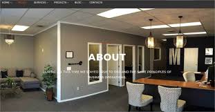 Home Renovation Websites 40 Interior Design Website Templates Free U0026 Premium Templates