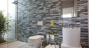 Top  Tile Design Ideas For A Modern Bathroom For - Home tile design ideas