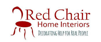 home interiors logo chair home interiors decorating organizing help for real