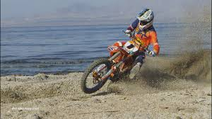 youtube motocross racing videos after shock featuring cody webb dirt bike magazine youtube