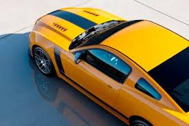 2014 mustang v6 hp 302 not in 2014 mustang lineup u s report
