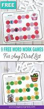 top 25 best board game themes ideas on pinterest educational