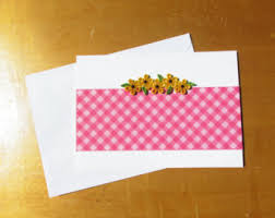 paper greeting cards blank greeting cards etsy