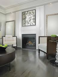52 best mirage wood flooring images on hardwood floors