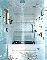 Tile Bathroom Countertop Ideas Tile Bathroom Floor Or Shower First Ideas Pictures Wall Around Tub
