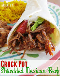 crock pot beef dip sandwiches the country cook