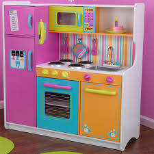 küche pink uncategorized tolles kidkraft kuche retro weiss ideas retro