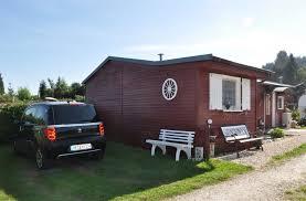 Immobilienscout24 Ferienhaus Kaufen Haus Zum Verkauf 54497 Morbach Hoxel Mapio Net