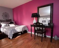 What Color To Paint Bedroom Furniture by Color That Work Well In Combination With Black Furniture