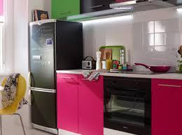installation cuisine 駲uip馥 installer une cuisine 駲uip馥 28 images installation d une
