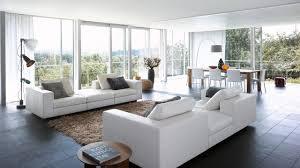 luxurious home interiors luxurious home