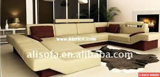 sofa sale ikea sale of sofas u2013 beautysecrets me
