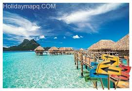 cheap vacation packages all inclusive map travel