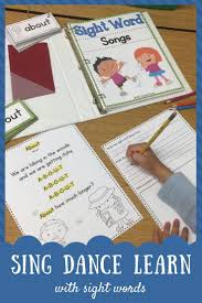 Room Dolch Word Games - 167 best reading workshop images on pinterest interactive
