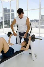Ideal Bench Press Weight How Much Should I Be Able To Bench Press If I Weigh 135 Lbs