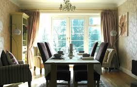 Dining Room Design Ideas - Family dining room