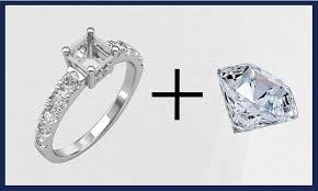 sizing rings prices images Engagement rings solitaire diamond rings for engagement wedding png